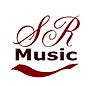 sian richards music logo.png