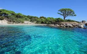 découvrir nos plus belles plages