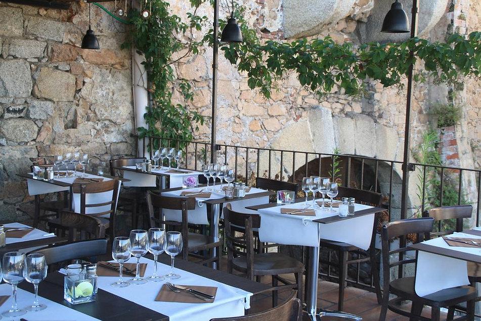 restaurant furana porto-vecchio 43.jpg