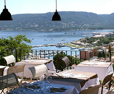 restaurant Furana porto-vecchio%2031