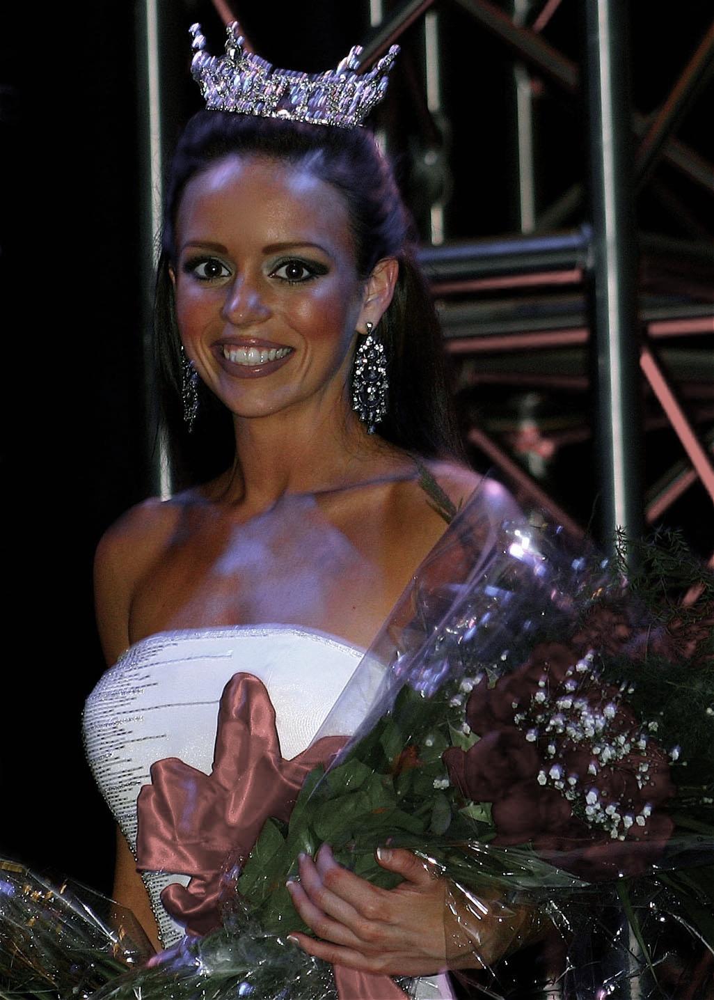 Miss Las Vegas .jpg
