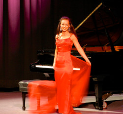 Miss Las Vegas 2007 - 5 - Version 4.JPG