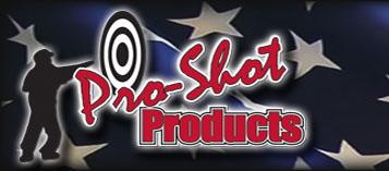 pro shot 116178942.jpg