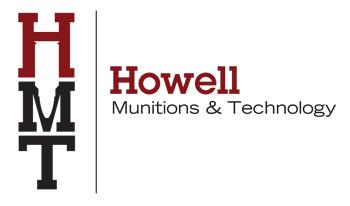 HMT-Logo-350.jpg