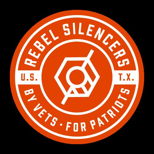 rebel_badge.png