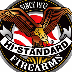 HS-Firearms-color-logo.jpg