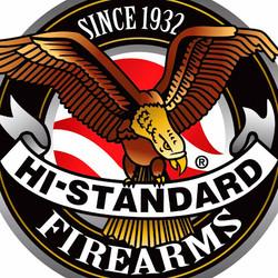 HS-Firearms-color-logo.jpg