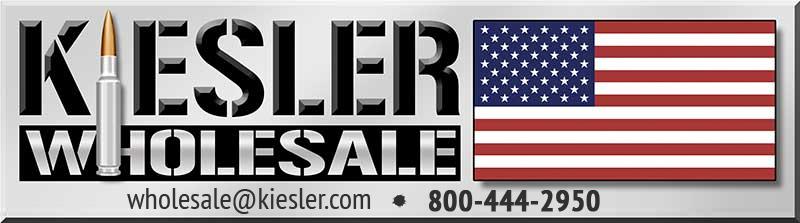 kiesler logo-big.jpg
