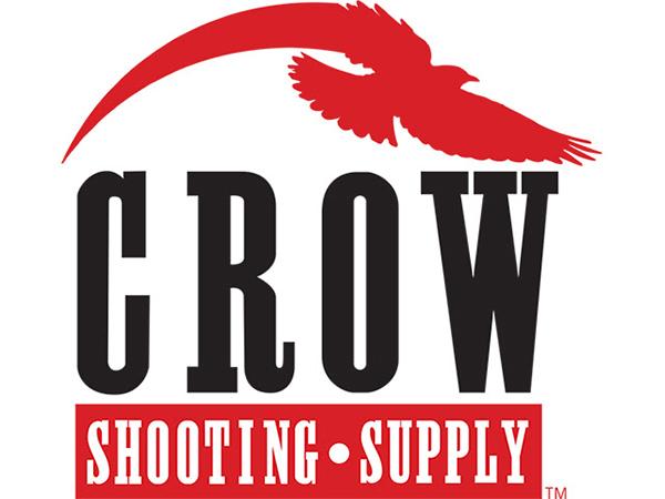 Crow-Shooting-Supply-Logo.jpg