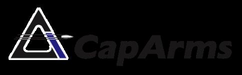 caparms-logo-white-horiz-noBG.png