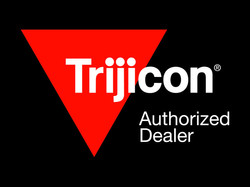 Trijicon_ADealer_Logo_CMYK-Dark-Background.jpg