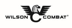 Wilson-Combat-Logo-copy.jpg