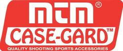 MTM-Case-Gard-logo-400x169.jpg