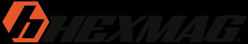 hexmag logo.png