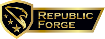 republicforge_logo_0.png