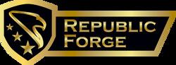 republicforge_logo_0.png