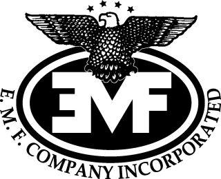 EMF logobwSMALL.jpg