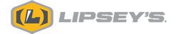 Lipseys-Logo-Header.png