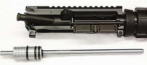 AR-15 Bore Guide