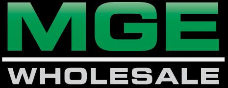mge-logo.jpg