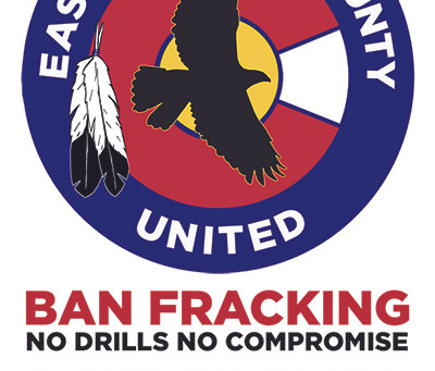 """Yet another sham attempt to ban fracking in Boulder County!"