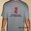 Thumbnail: Boulder County Protectors T-Shirt