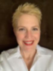 Susan Eckstein.jpg
