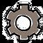 Logo%20rouage_edited.png