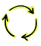 Logo%20sch%C3%A9ma%20r%C3%A9flexif_edite