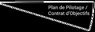 SF%20plan%20de%20pilotages_edited.png