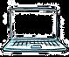 Logo_visite_guid%C3%83%C2%A9e_edited.png