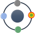 Logo%20d%C3%A9marche_edited.png
