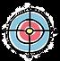 Logo%20attendu_edited.png