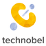 technobel_logo_ver.png