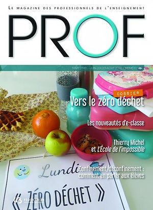 Couverture PROF.jpg