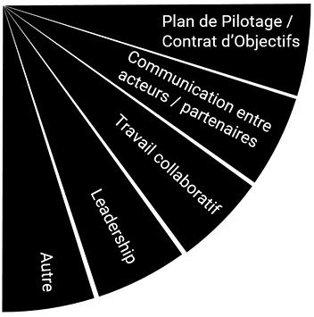 Facette dynamique COPIL.PNG