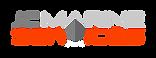 thumbnail_JCM_Logo_For_Blue_Background-0
