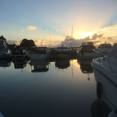 inboard,outboard servicing in poole
