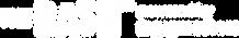 header-logo-white-png-1.png