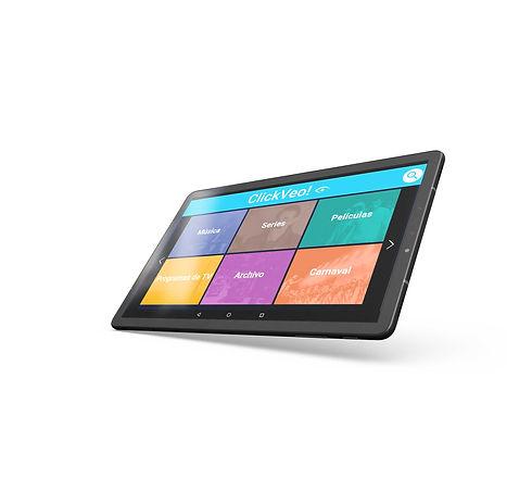Ibirapita_Tablet.jpg