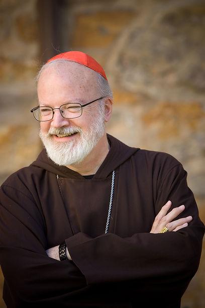 CardinalO'Malley_05 copy.jpg