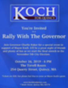 Koch Flyer.jpg