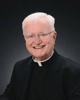Father Brian Flatley.jpeg