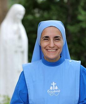 Mother Olga.jpg