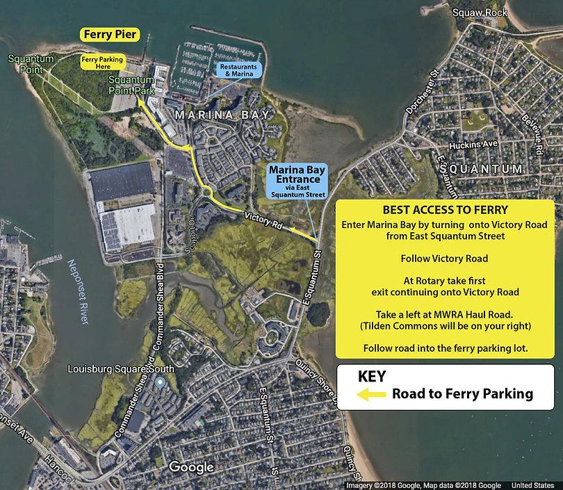 MB Ferry Parking Map_CropFix.jpg
