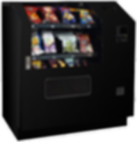 best vending los angeles, office snacks los angeles, office vending los angeles, vending machine los angeles, vending service los angeles