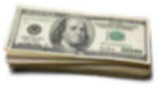 US-Hundred-Dollars-PNG-image.png
