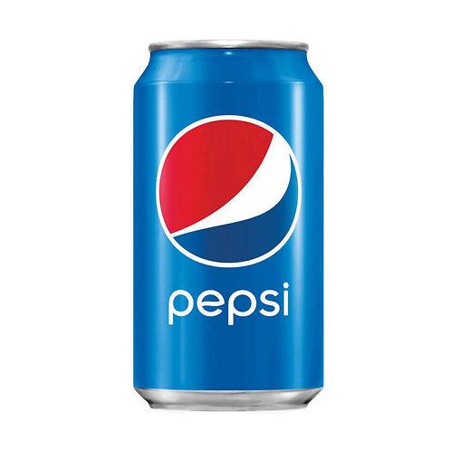 Pepsi, 12 oz, 36 ct