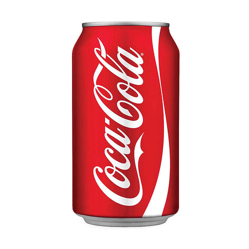 Coke, 12 oz, 35 ct