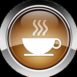 coffee shop los angeles, best coffee los angeles, coffee service los angeles, coffee office los angeles, coffee machines los angeles